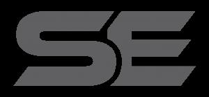 Shannons Engineering Logo